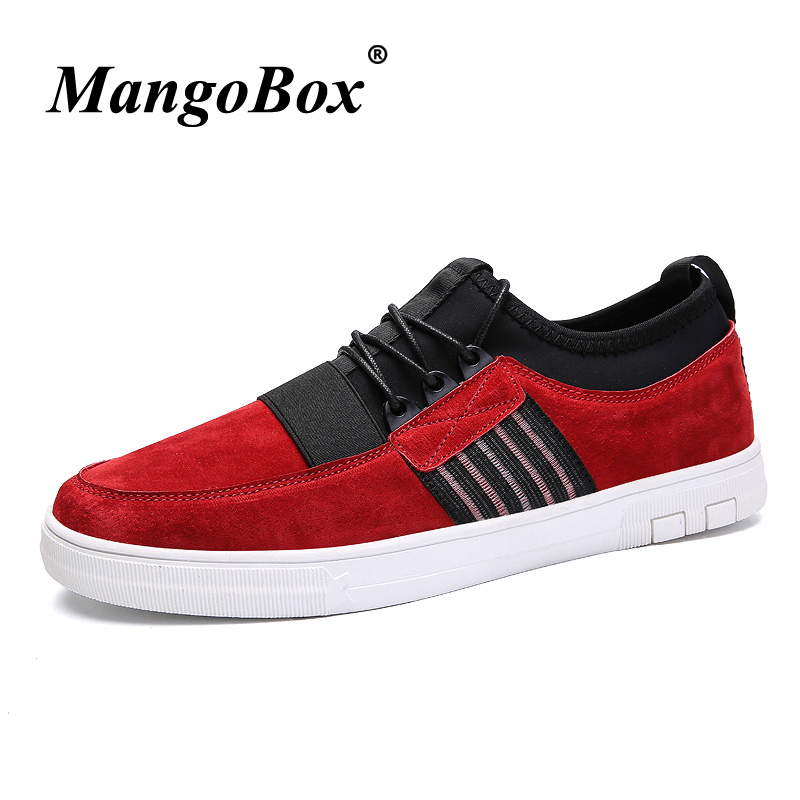 Mens Male Casual Different Casual Black Sneakers Shoes Casual Boy Young  Brand Men Shoes Fashion Leather ... 9a1d1c05079c