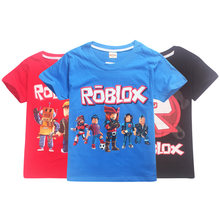 Roblox Clothes for Free Promotion-Shop for Promotional