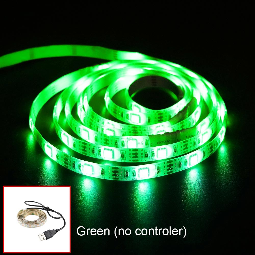 Dedicated 10 Pcs15cm 2 Pins Connector Wire Cable For Led Strip 5050 5630 5730 Single Color 10mm Pcb Led De 12v Conectores Long Performance Life Lights & Lighting