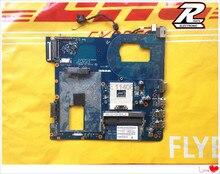 For Samsung NP350V5C model motherboard LA-8862P Socket rPGA989 BA59-03551A PC motherboard 100% Tested working qulity goods