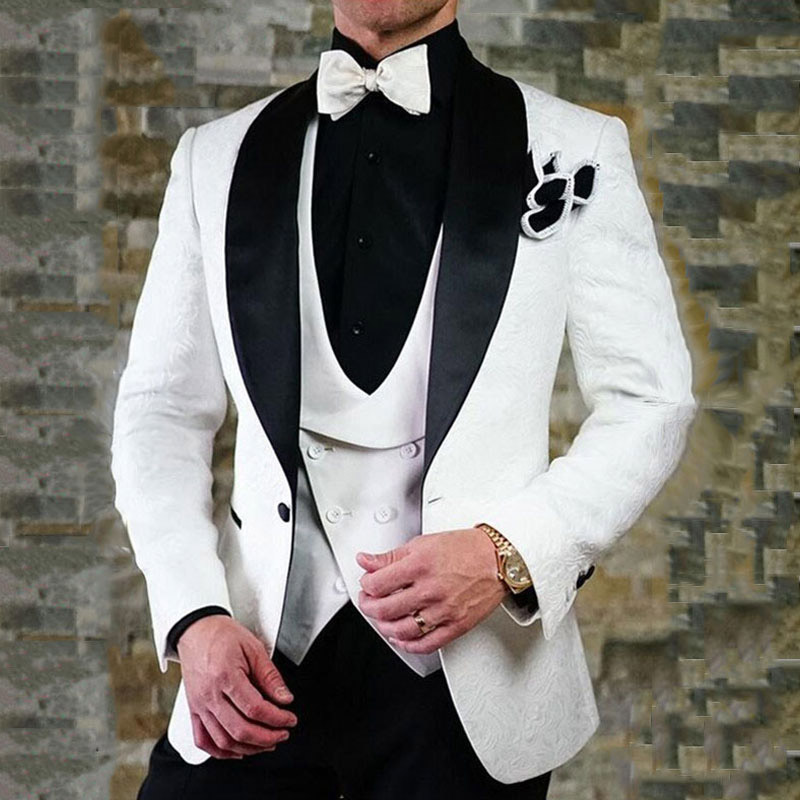 Men suits for wedding ,wedding suits for men ,groom tuxedos,best man blazer masculino ,terno masculino,Costume Homme Mariage (9)