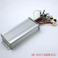 https://ae01.alicdn.com/kf/HTB1uhBAbE_rK1Rjy0Fcq6zEvVXaA/GREENTIME-15-MOSFET-48-84V-1500W-45Amax-Dual-Sensor-Sensorless-Brushless-DC-MOTOR-CONTROLLER.jpg