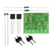 Buy light sensor circuits and get free shipping on AliExpress.com