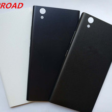 half off 3fed8 6cf08 Buy back cover for lenovo p70 and get free shipping on AliExpress.com
