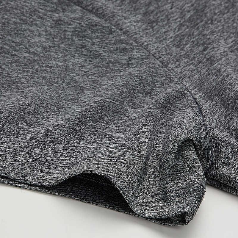 2019 Kawasaki Badminton Shirts Women Tennis Shirt Breathable Short-sleeved T-Shirt For Female Gray T-shirt ST-S2117