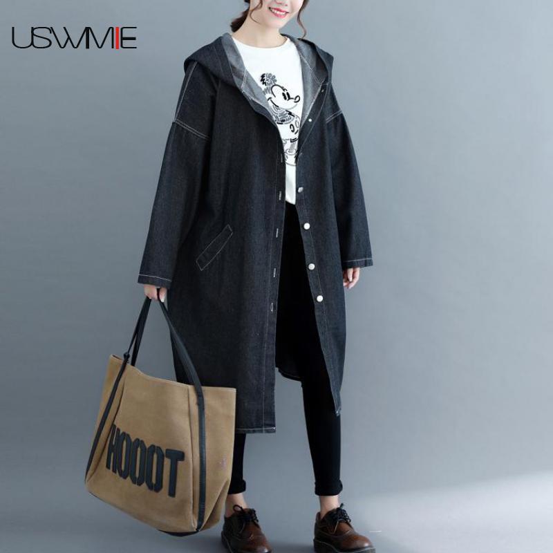 27418c33e 2018-invierno-de-abrigo-para-las-mujeres-de-moda-Simple-Color-puro-gran- bolsillo-nico-Breasted.jpg