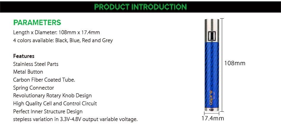 CF-VV+-Battery_02