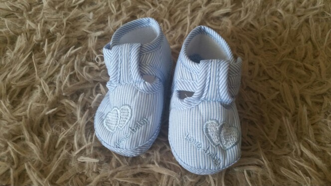 Fashion-Spring-Autumn-Baby-Shoes-Sweet-Striped-Antiskid-Toddlers-Shoes-Cute-First-Walkers-Baby-Boys-3