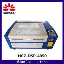 Бесплатная доставка RDC5121 DSP Co2 лазерная гравировка с ЧПУ для лазерной машины, 5040 CO2 гравировки лазерный резак лазерная маркировочная машина