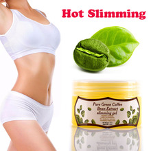 (2 Bottles) FiiYoo Weight Loss Products Chilli Chili Hot Slimming Creams slim Leg Body Waist Effectively