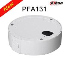 DAHUA Junction Box PFA131 font b CCTV b font Accessories IP Camera Brackets