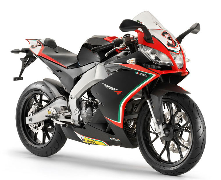 Plans to customize For Aprilia RS4 125 2011-2015 injection molding ABS Plastic motorcycle Fairing Kit Bodywork A1