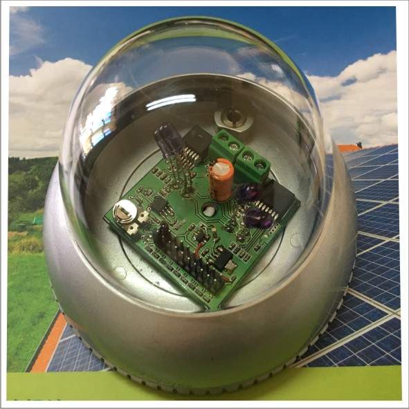 high quality single axis sun tracker solar tracker controllershigh quality single axis sun tracker solar tracker controllers