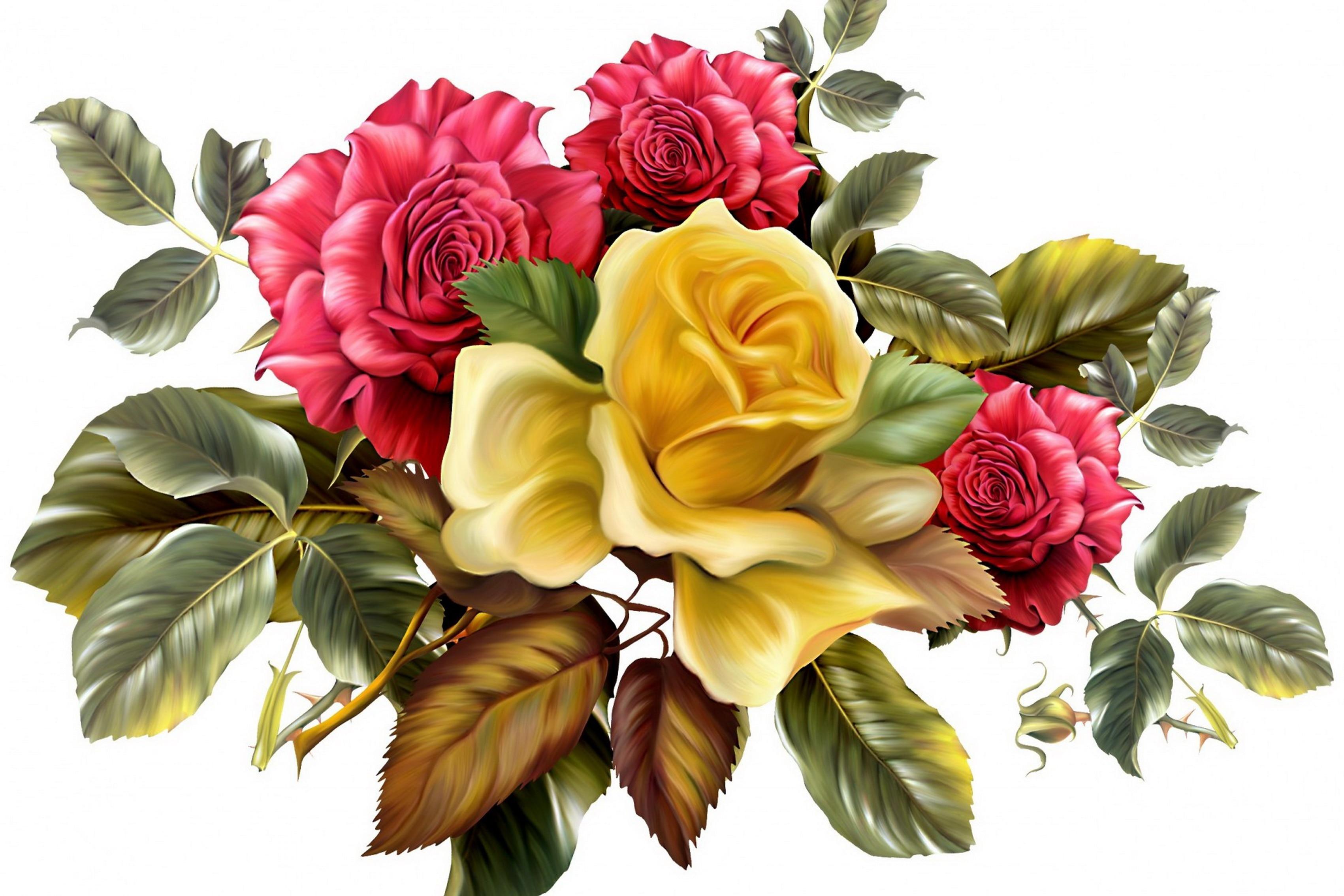 achetez en gros en bois rose bouquets en ligne des grossistes en bois rose bouquets chinois. Black Bedroom Furniture Sets. Home Design Ideas