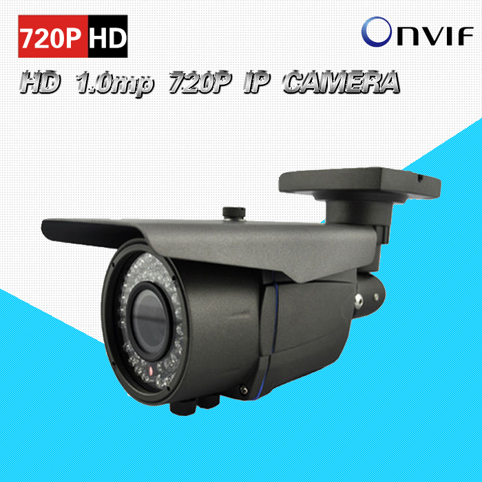 720P HD DWDR POE Onvif seguridad mini waterproof IR outdoor Security CCTV P2P IP camera 1.0mp for home surveillance CK-256 poe audio hd 1 3mp 960p outdoor ir network ip camera 36 ir security onvif 2 1 p2p