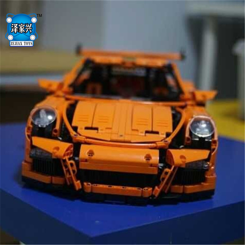 Hot Sale Technic Series Model Building Kits Assembling Blocks Bricks Toys Compatible with Lepins Classic Lovely Gifts hot sale classic toys weapon ak 47 gun model 1 1 toys building blocks sets 617pcs educational diy assemblage bricks toy
