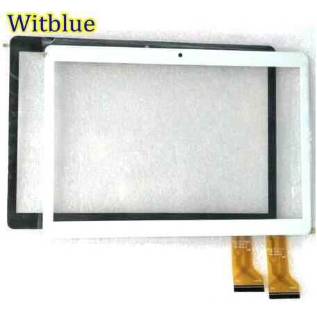 Witblue New Touch Screen For 9.6