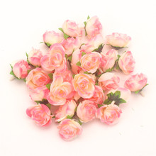 Artificial Dried Flowers Dried Plants black rose For corsage car Weddings Decoration Home Fake Plant Paper Craft rose eternelle цены онлайн
