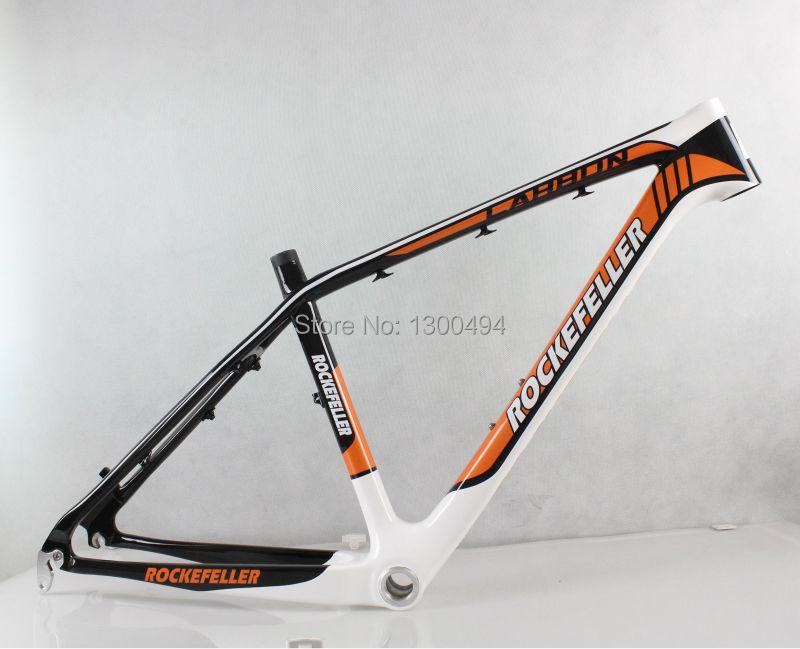 htb1dgqsmxxxxxcexfxxq6xxfxxxm 6 733_3200 6 751_3200 6 724_3200 - Mountain Bike Frame