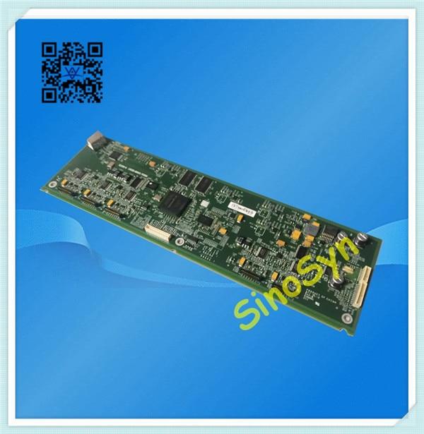 HP T2500-1