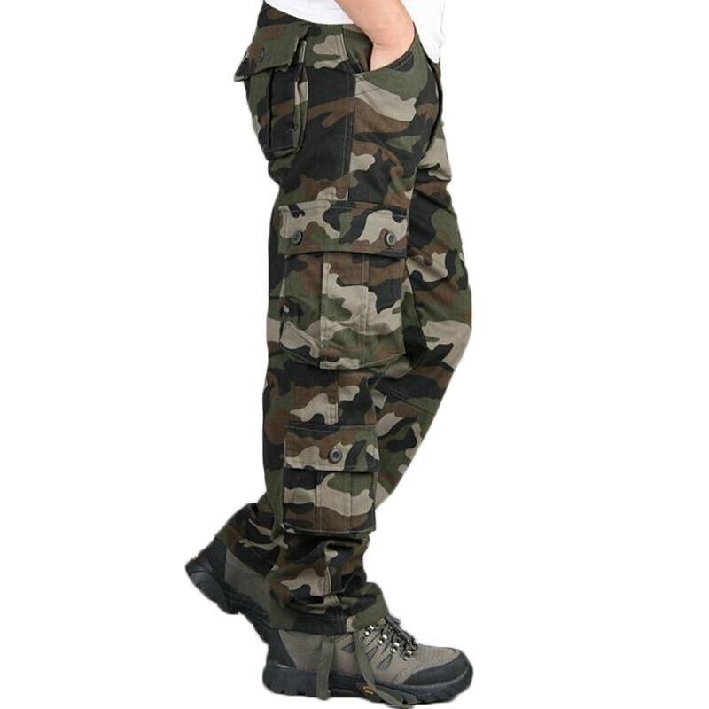 The Game Jesus Piece Camouflage T Shirt Green Woodland Camo Hip Hop Rap Tee New