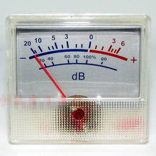 Compare Prices on Sound Level Meter- Online Shopping/Buy Low