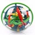 20*20 cm Juegos de Spin Master perplexus Wrap 208 Marcas de Laberinto Mágico Niños Misión Espacial Maze Globe Educación Infantil