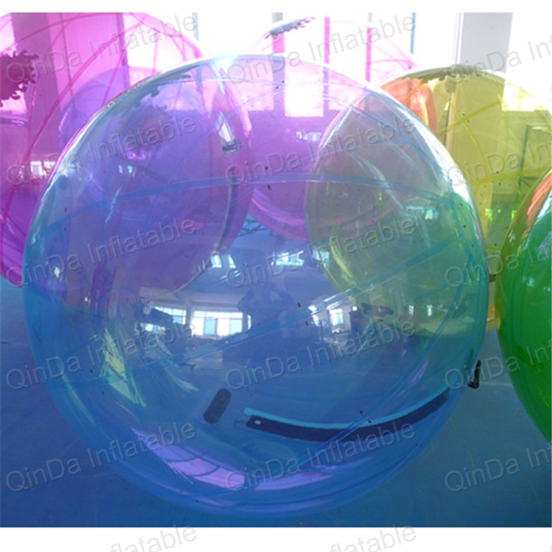 inflatable water park(8)