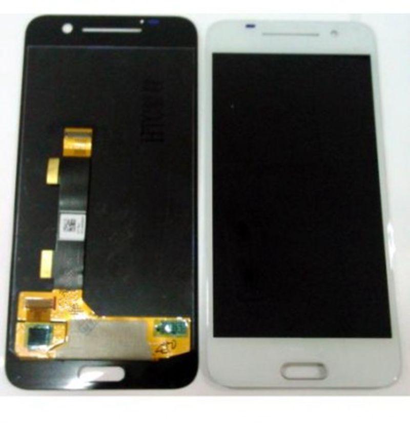 Amoled Per HTC Un A9 (non per A9S) a Cristalli Liquidi schermo di Visualizzazione Dello Schermo di Tocco di Vetro Con Digitalizzatore Sostituzione del Sensore PartiAmoled Per HTC Un A9 (non per A9S) a Cristalli Liquidi schermo di Visualizzazione Dello Schermo di Tocco di Vetro Con Digitalizzatore Sostituzione del Sensore Parti