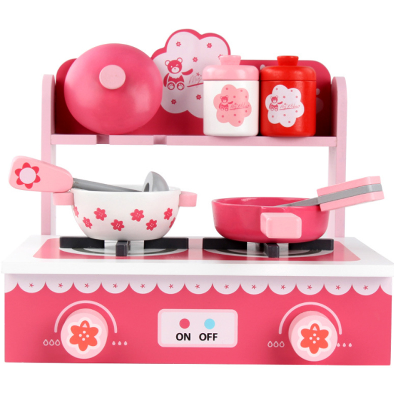 New 1 Set Wooden Toy Pretend Play Toy Simulation Magnetic Ice Cream Colourful Kitchen Food Baby Infant Toy Food Birthday D102New 1 Set Wooden Toy Pretend Play Toy Simulation Magnetic Ice Cream Colourful Kitchen Food Baby Infant Toy Food Birthday D102