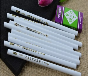 Image 5 - ラインストーンピッカー点在鉛筆ピッキングアップ石宝石100個ネイルアート装飾ツールラインストーンピックアップワックスペン、フリー船