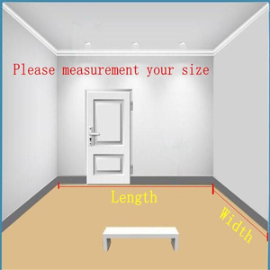 Image 4 - Beibehang personalizado foto auto adesivo 3d piso floorhome foto piso de mármore papel de parede murais de parede 3d papel de parede mural decoração