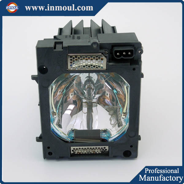 Original Projector Lamp POA-LMP108 for SANYO PLC-XP100L / PLC-XP100 compatible projector lamp for sanyo 610 334 2788 poa lmp108 plc xp100l plc xp100 plc xp1000cl plv xt100l