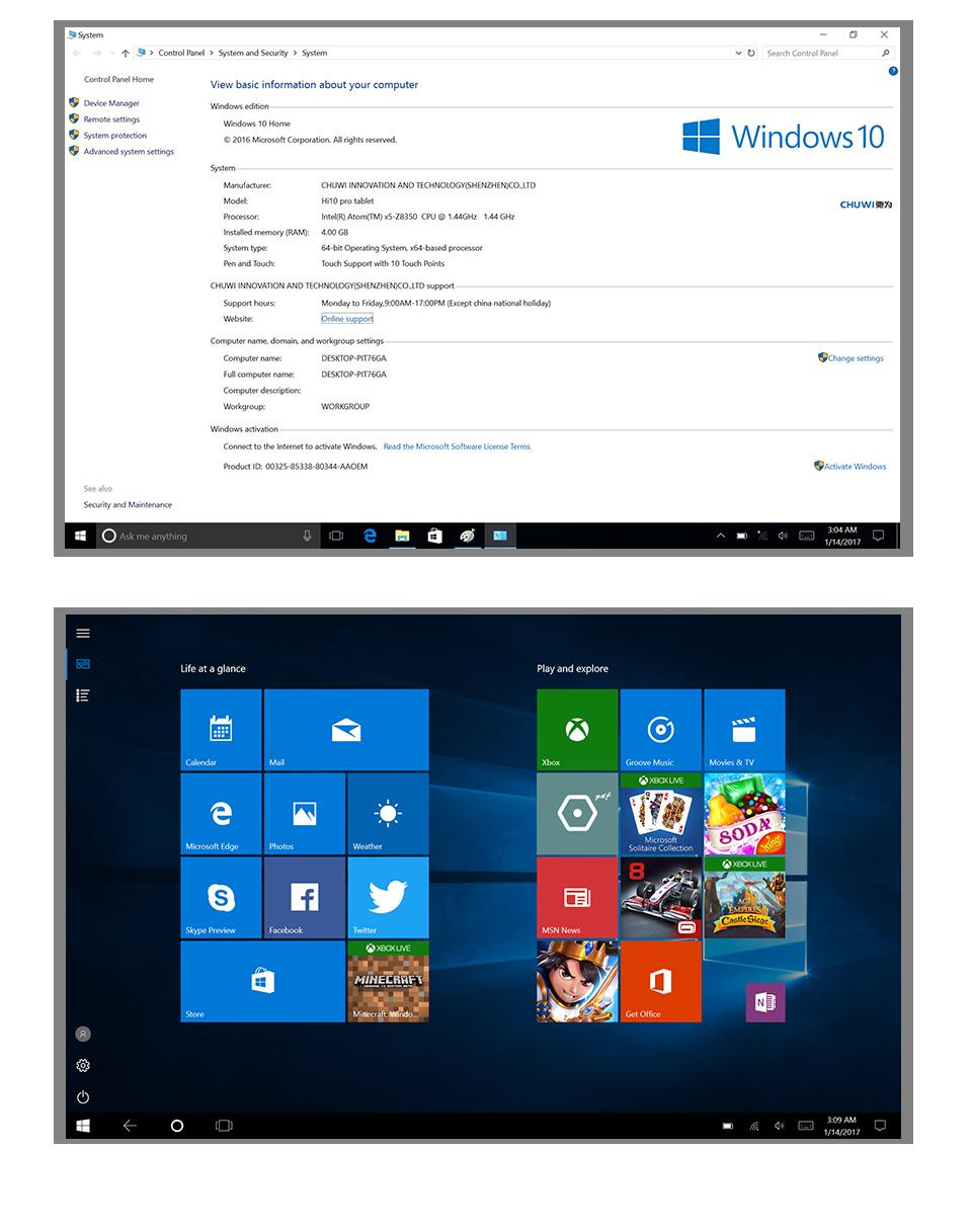 windows 10 2 in 1 5