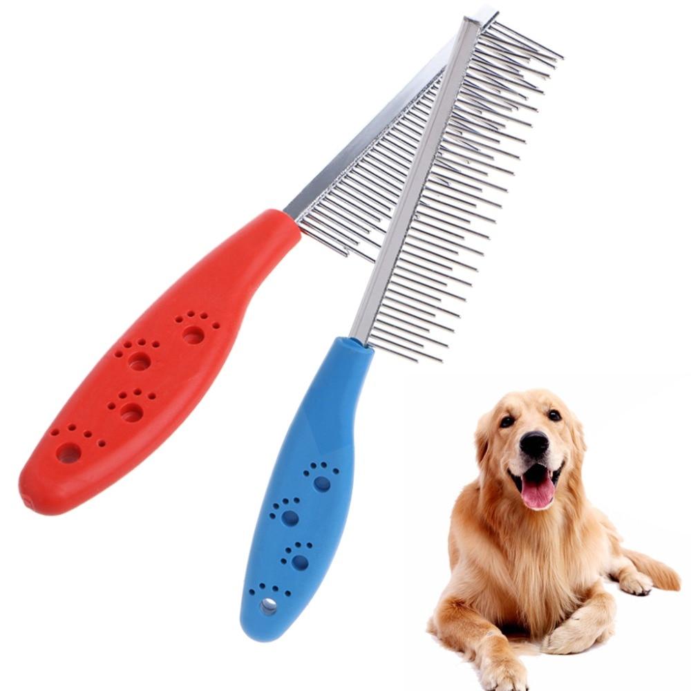 предметы для ухода за собакой картинки известно