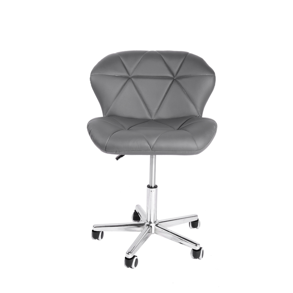 Modern Gas Lift Swivel Office Chair Computer Chairs Office Furniture Dropshipping lenovo 520 22iku black f0d50004rk