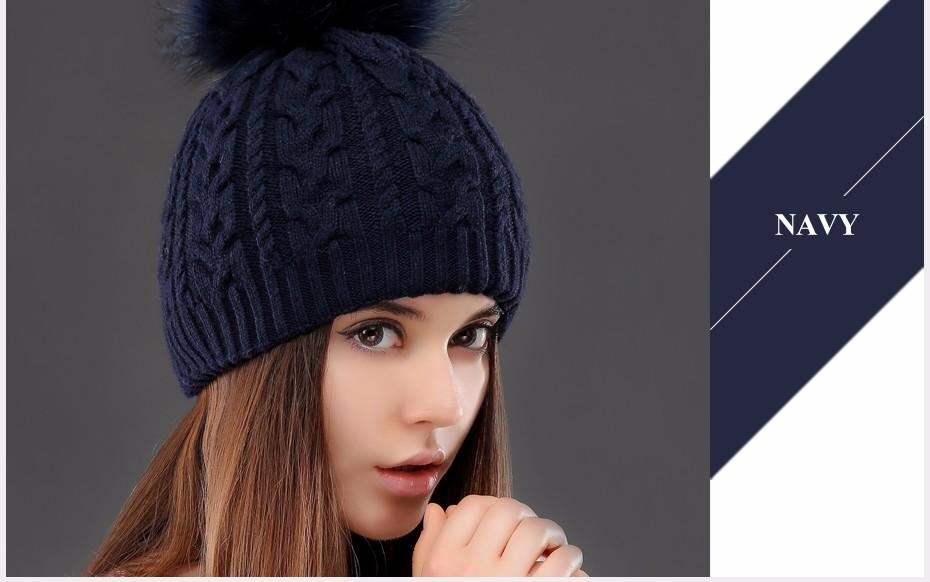 FUR-HAT_19