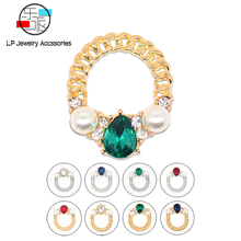Jewelry making,crystal Zinc Alloy ,jewelry findings,charms,diy pendant jewelry,hand made,necklace earrings accessories 10pcs/lot myl 11 shiny crystal inlaid peasecod pendant zinc alloy necklace platinum