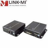 https://ae01.alicdn.com/kf/HTB1uhPmmsbI8KJjy1zdq6ze1VXaU/LM-KVM03-DVI-Extender-CAT5e-6-HDBaseT-100-4-x-2-IR-KVM.jpg