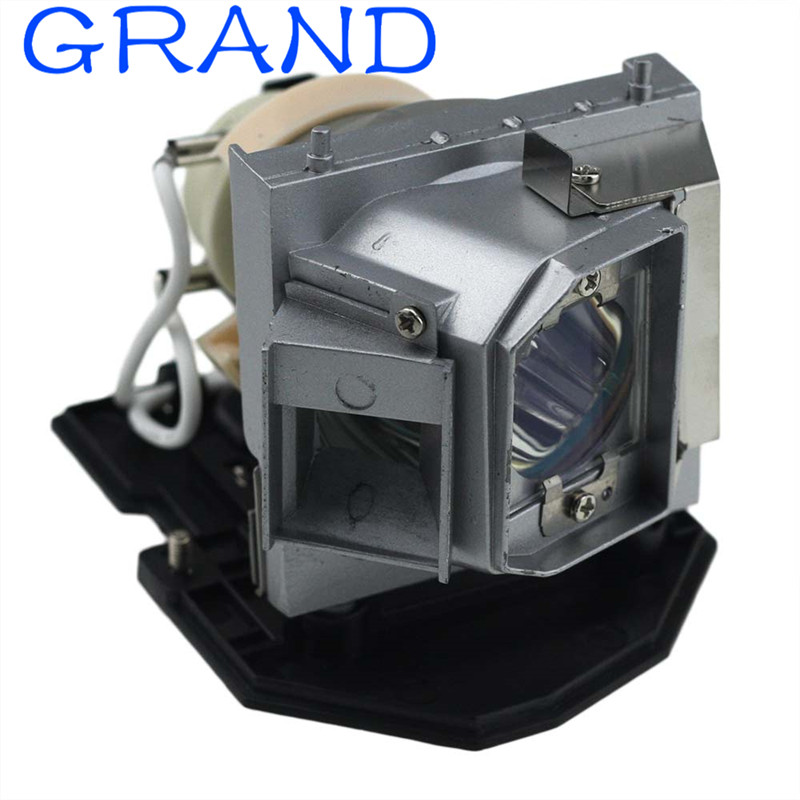 BL-FU190D/SP.8TM01G.C01 Compatible Projector lamp with housing for OPTOMA GT760/W305ST/X305ST with 180 days warrantyBL-FU190D/SP.8TM01G.C01 Compatible Projector lamp with housing for OPTOMA GT760/W305ST/X305ST with 180 days warranty