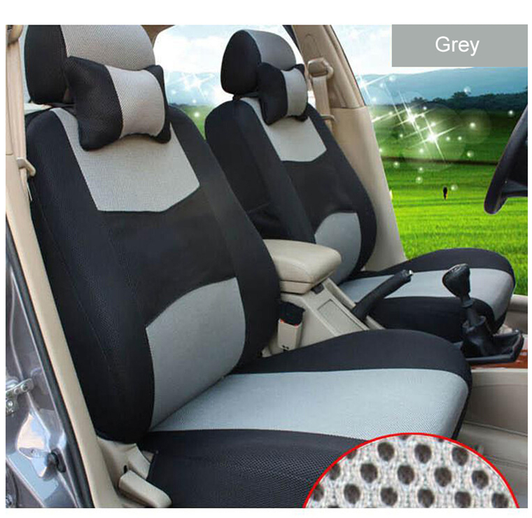 Breathable Car Seat Cover (8)