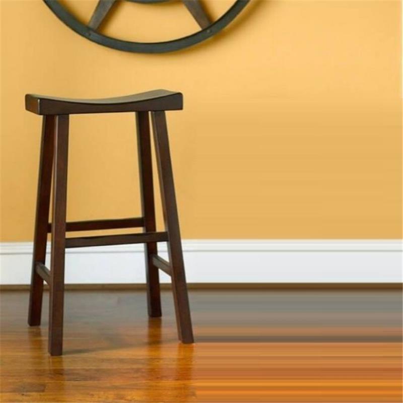 Купить с кэшбэком Industriel Taburete Fauteuil Sandalyesi Stoelen Table Sandalyeler Sedia Stool Modern Silla Tabouret De Moderne Bar Chair