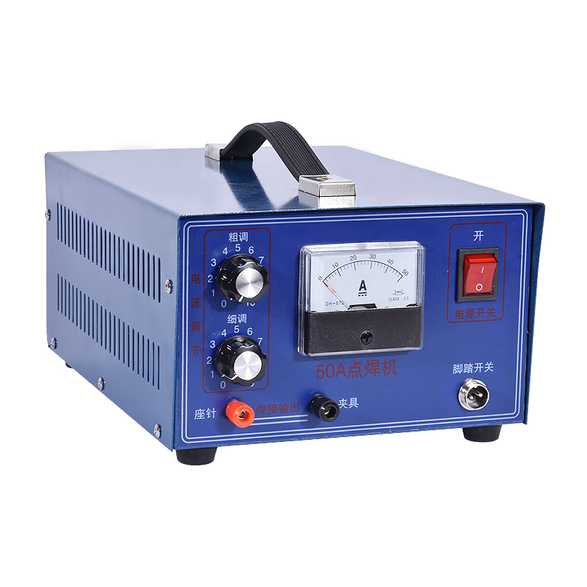 Aliexpress.com : Buy 400W/50A Electric Power Spot spark ...