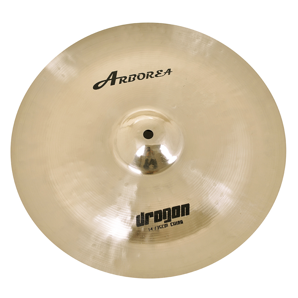 Arborea Handmade Cymbal Dragon series 14 china high quality 20 chau gong from china manufacturer arborea