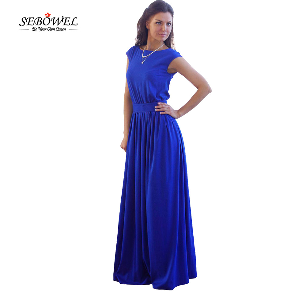 Compare Prices on Elegant Evening Wear for Women- Online Shopping ...