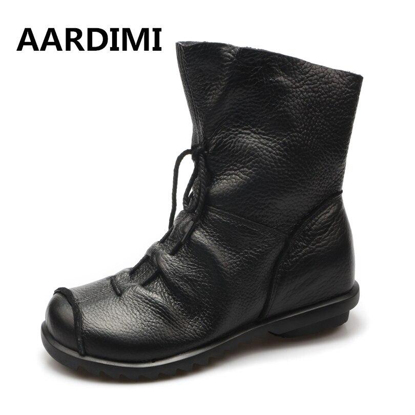 Top Quality Handmade Women Shoes