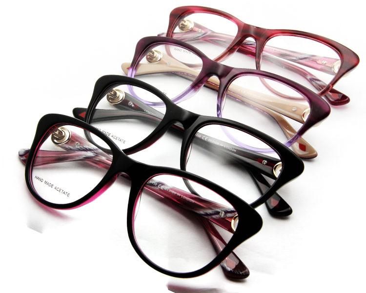 armacao de oculos  (6)