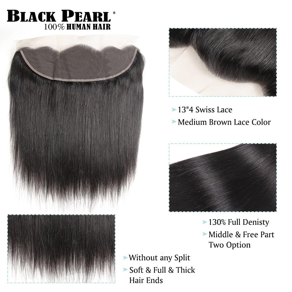 130cm longueur 10mm largeur M Lacy Stripies-Gris /& Blanc À Rayures Lacets