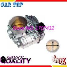 High Quality Throttle Body For 02 03 04 05 06 Altima Sentra X-Trail RME60-02   16119-6N200/1/2/3