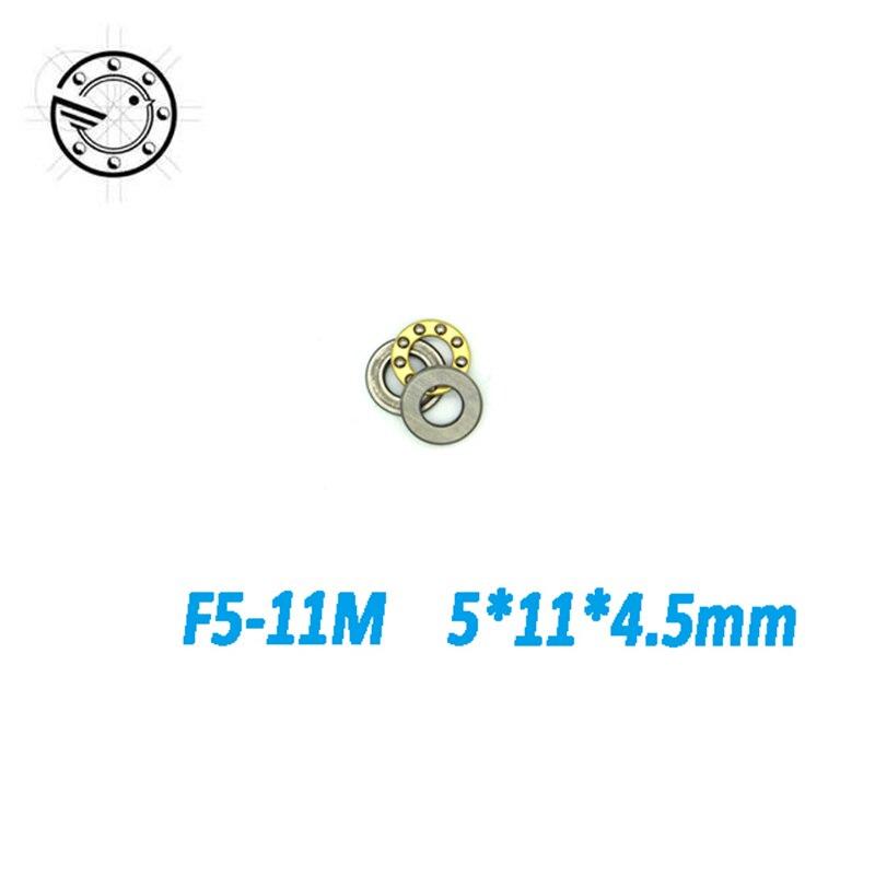 9x14x4.5 mm Metal Double Shielded Ball Bearing 679zz 679z 5 PCS MR149ZZ